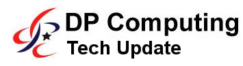 Tech Update